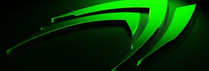 NVIDIA: две из трех продаваемых видеокарт поддерживают трассировку лучей