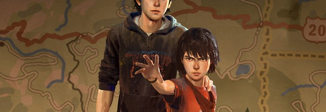 Оценки всего сезона Life is Strange 2 — Dontnod не дотянула до оригинала