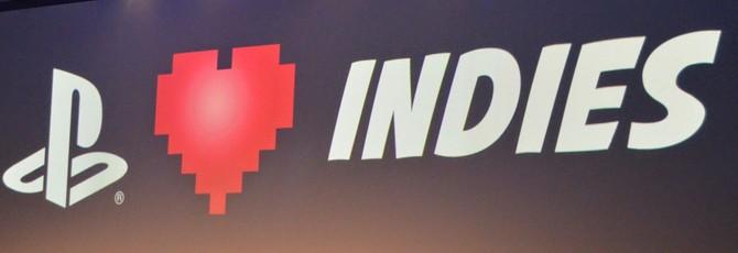 """Бывший вице-президент Double Fine присоединился к Sony в качестве """"главного по инди-играм"""""""