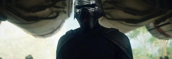 Трейлер обновления Star Wars Battlefront 2 в честь премьеры девятого эпизода