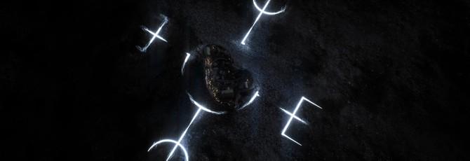 Будьте скептиками: Digital Foundry о графике в дебютном трейлере Hellblade 2