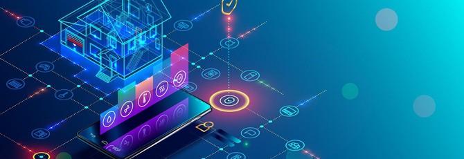"""Apple, Amazon и Google объединятся для создания нового стандарта работы устройств """"умного"""" дома"""