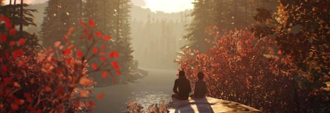 Dontnod: В Life is Strange 3 мы хотели бы рассказать новую историю