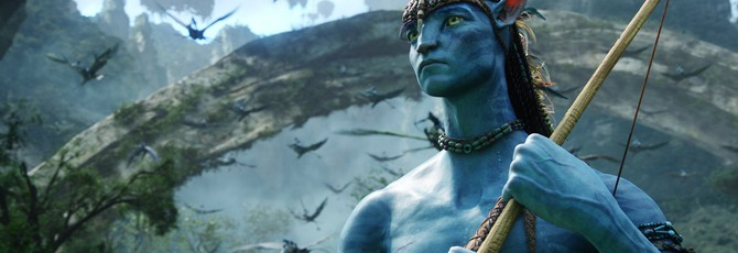"""Джеймс Кэмерон рассказал, почему сиквелы """"Аватара"""" приходится ждать так долго"""