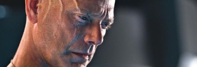 """Джеймс Кэмерон верит, что """"Аватар"""" вернет себе первенство по кассовым сборам"""