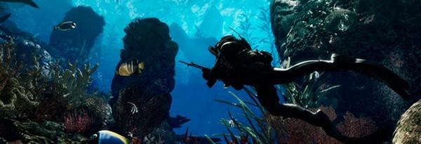 Call of Duty: Ghosts – эксклюзивный по времени DLC для Xbox One