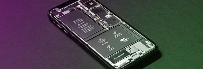Исследователи IBM создали новую батарею, которая лучше литий-ионной и не требует тяжелых металлов