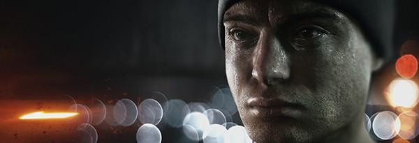 Новые скриншоты Battlefield 4 – как должен выглядеть Next-Gen