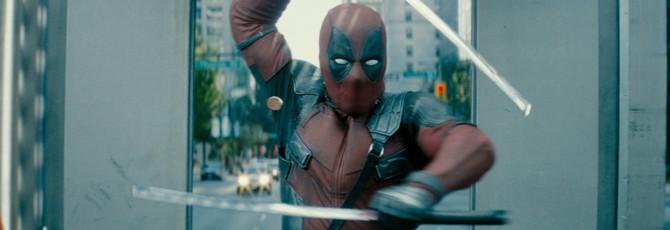 """Райан Рейнольдс подтвердил производство третьего """"Дэдпула"""" в Marvel Studios"""