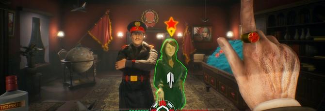 The PlayWay анонсировала симулятор главы СССР —  Cold War Minister