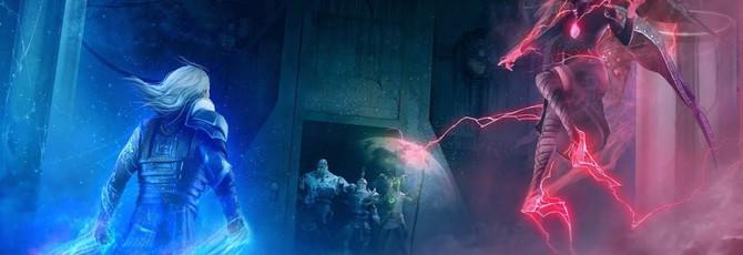 В GOG.com бесплатно раздают тактическую RPG Tower of Time