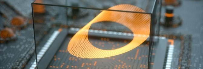 Ученые осуществили квантовую телепортацию информации между двумя чипами