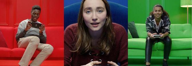 Minecraft Bedrock Edition наконец-то вышел на PlayStation 4