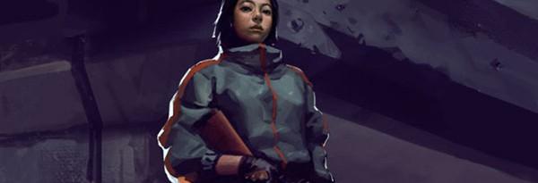 Слух: Battlefield 4 с кастомизацией и выбором пола в мультиплеере