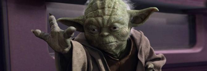 """Слух: Следующие """"Звездные войны"""" снова будут посвящены джедаям"""