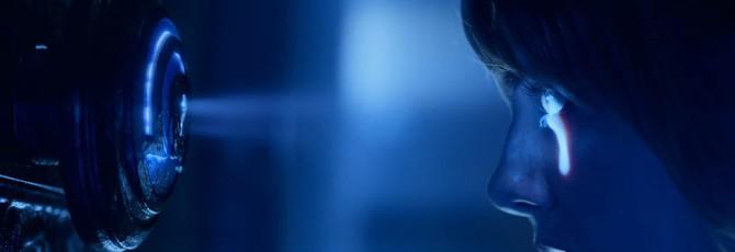 Первый трейлер сериала Locke & Key от Netflix