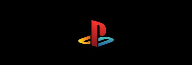 Фанат сделал концепт загрузочного экрана для PS5