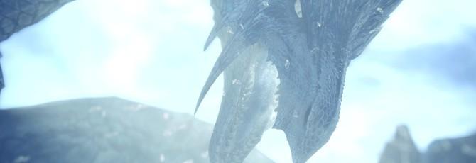 Reddit: Проблемы с оптимизацией Monster Hunter: World вызваны анти-читом, решение найдено