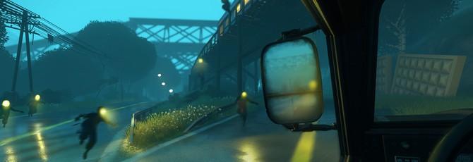 Зомби-шутер Pandemic Express стал условно-бесплатным