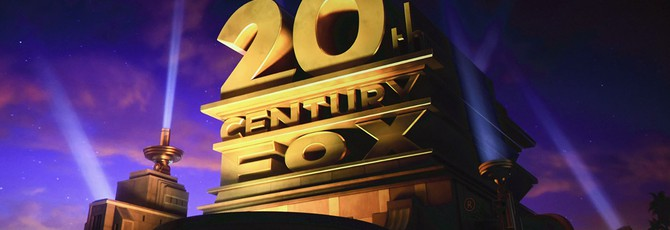 СМИ: Disney отказалась от названия Fox — теперь просто 20th Century Studios и Searchlight Pictures