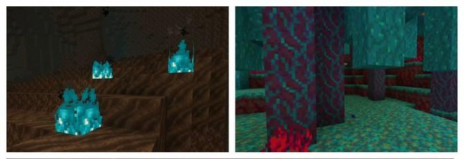 Minecraft Nether Update уже близко!