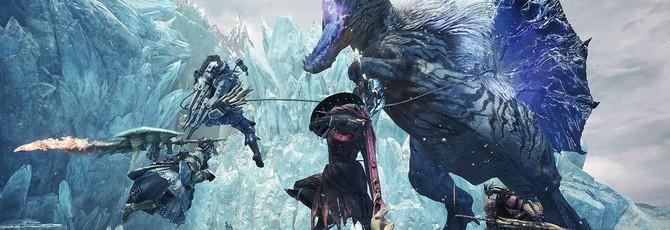 Steam-чарт: азиатские игры захватили лидирующие позиции