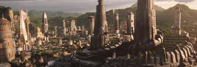 Рэпер Akon построит в Африке город с собственной криптовалютой