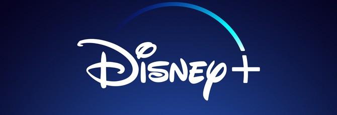 Запуск Disney+ в Европе состоится 24 марта