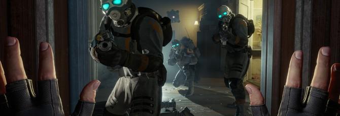 Half-Life Alyx почти завершена: Самое важное с АМА-сессии Valve