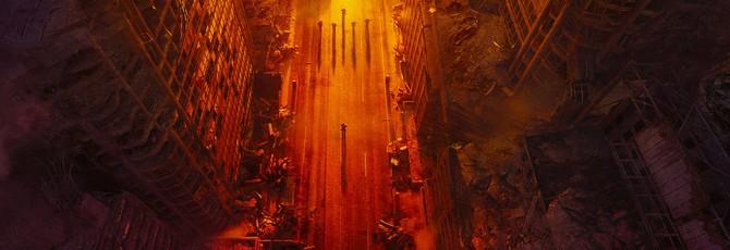 Ремастер оригинальной Wasteland выйдет на PC и Xbox One