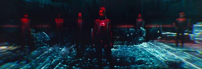 Кори Барлог о переносе Cyberpunk 2077: Игры часто плохо работают до последнего момента