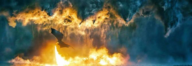 """Финал """"Игры престолов"""" мог закончиться трилогией фильмов"""