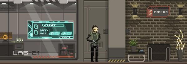 Анонс Deus Ex: The Fall – уже завтра