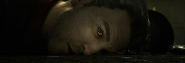 Murdered: Soul Suspect или новая игра от Square Enix