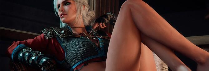 UK-чарт: Новая часть Dragon Ball Z на первой строчке, продажи The Witcher 3 растут