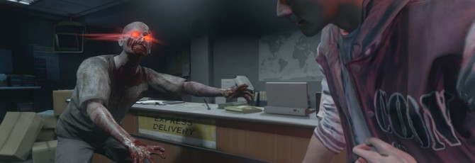 Capcom: Resident Evil: Resistance — это не канон серии