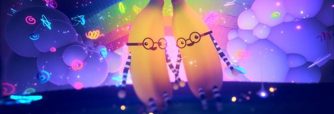 Media Molecule выбрала лучшие работы в Dreams