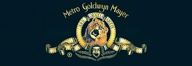 Apple и Netflix ведут переговоры о покупке прав на фильмы Metro-Goldwyn-Mayer