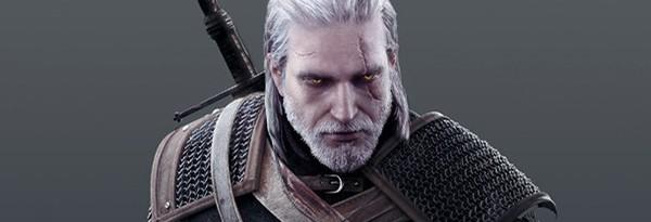 Новые детали и кадры Witcher 3