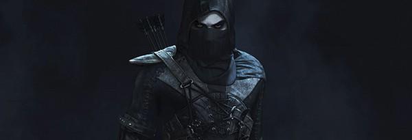 E3 2013: трейлер Thief
