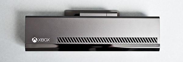 Microsoft покажет 20 игр на E3 2013
