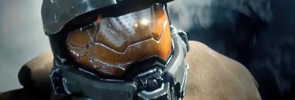 E3 2013: Halo для Xbox One