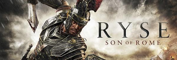 Ryse – самое большое разочарование E3 2013