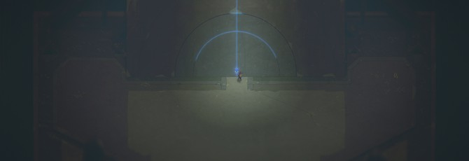 Расширенный трейлер Below с E3 2013