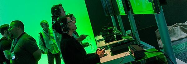 Анонимный инженер Xbox One рассказывает о DRM и намерениях Microsoft