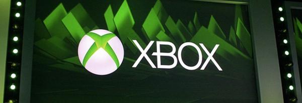 Игры на Xbox One будут стоить $60
