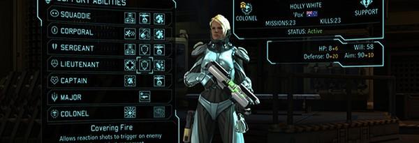 XCOM: Enemy Unknown на iOS выходит 20-го Июня за $20