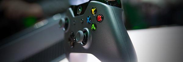 Инди: цифровая стратегия Xbox One была отличной идеей с плохой подачей