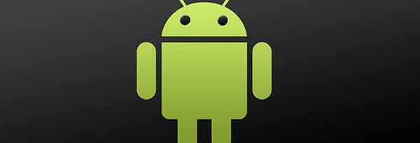 Слух: Google разрабатывает игровую консоль на Android