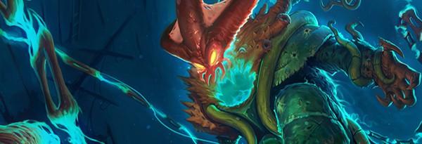 Жизнь за решеткой оказалась травматичной для игрока в League of Legends